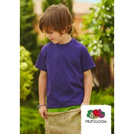 FRUIT OF THE LOOM 61-033-0 - 024