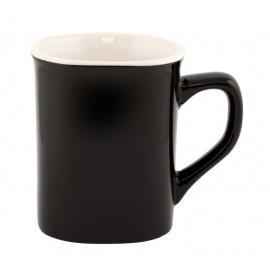KUBEK CAFFE LINE H3003 - 036