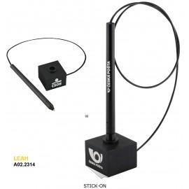 LEACH A02.2314 - 001
