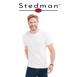 STEDMAN CLASSIC ST2000 - 024