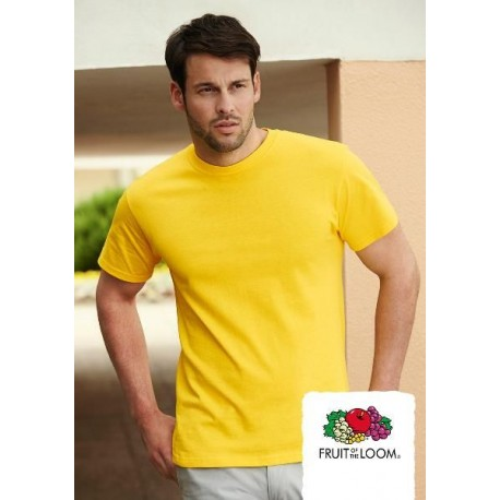 FRUIT OF THE LOOM 61-212-0 - 024