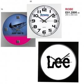 ZEGAR ROBE E01.2500 - 001