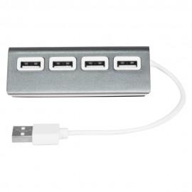 HUB USB 2.0 V3447 - 005